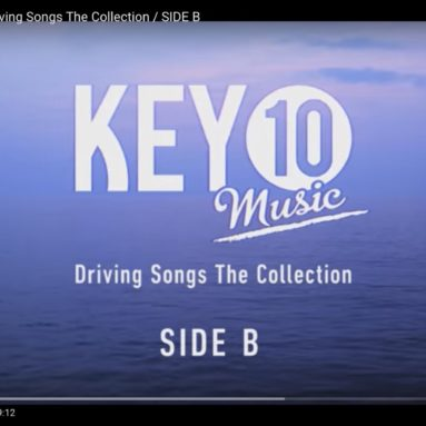 key10-video